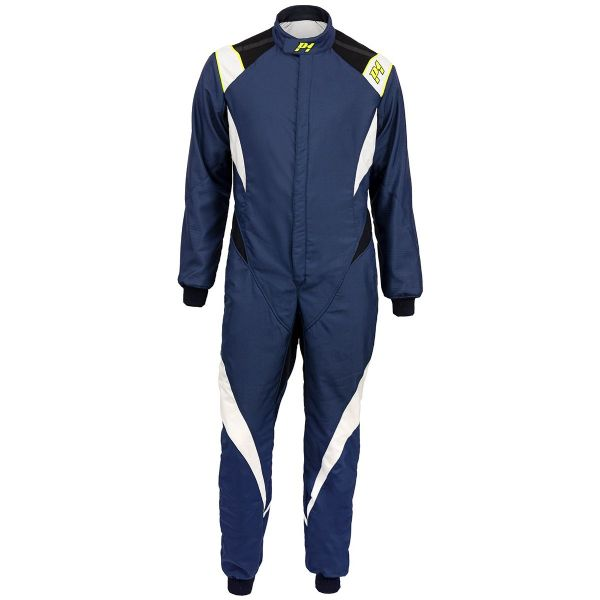 P1  RS-Great Race Suit
